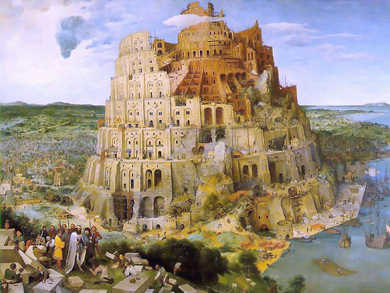 Bruegel_tower_babel_1024