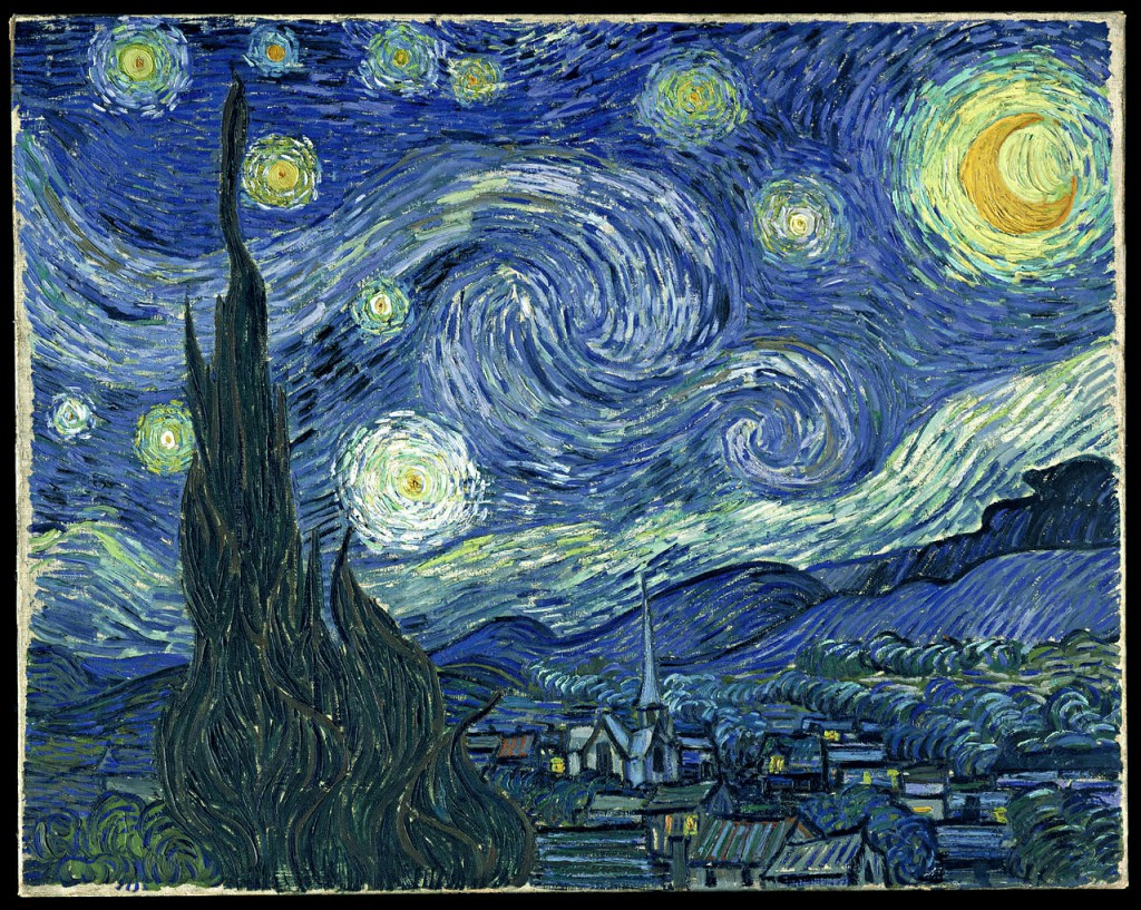 1280px-VanGogh-starry_night_ballance1