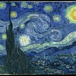 1280px-VanGogh-starry_night_ballance1